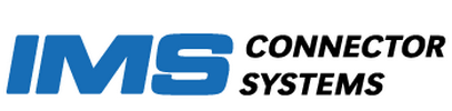 IMS Connector Systems