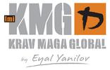 Krav Maga Global Sopron